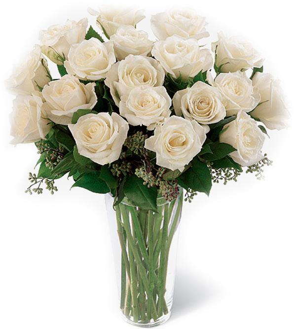 ajgascoigne-funeralflowers