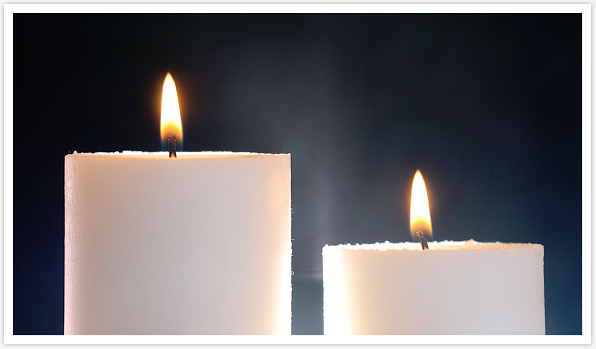 ashington_cremations