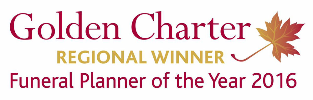 funeral-planner-of-the-year-golden-charter-regional-winner