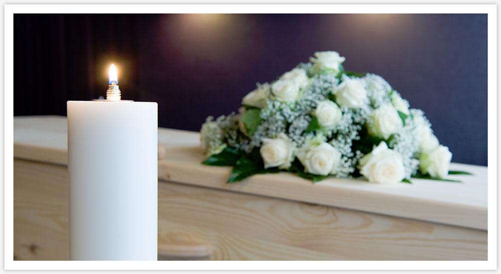 funeral_directors_ashington