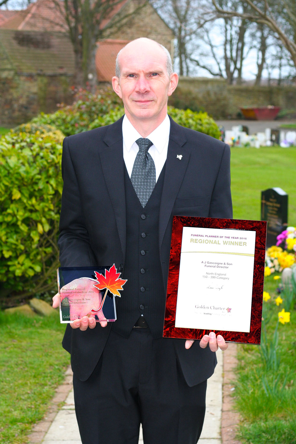 north-east-funeral-planner-2016-winner-jeff-gascoigne