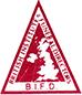 bifd-log