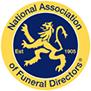 nafd-logo