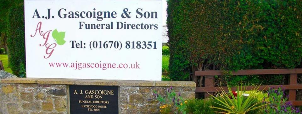 0001-a.j.gascoigne.son-funeral_directors_ashington