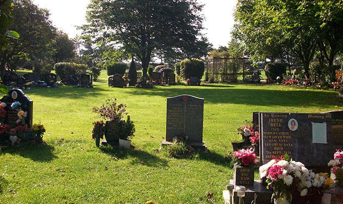 002-woodhorn-cemetery