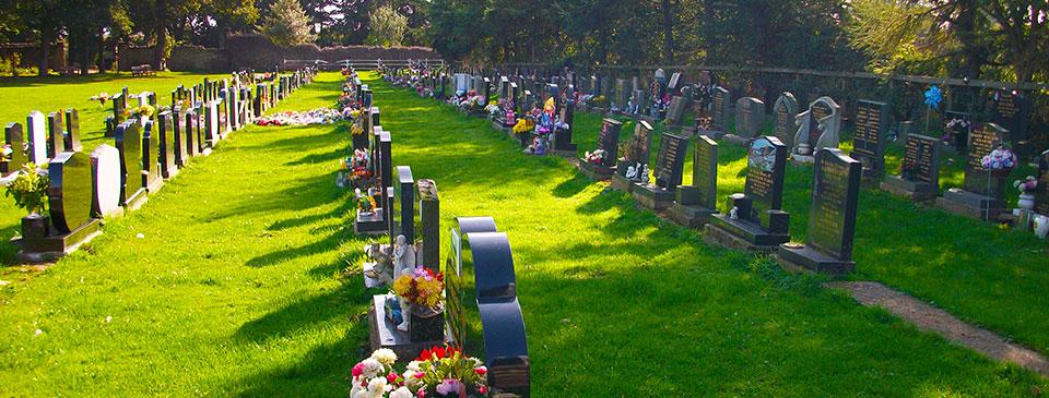 004-a.j.gascoigne.son-funeral_director_ashington