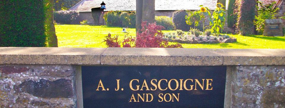 006-a.j.gascoigne.son-funeral_directors_ashington