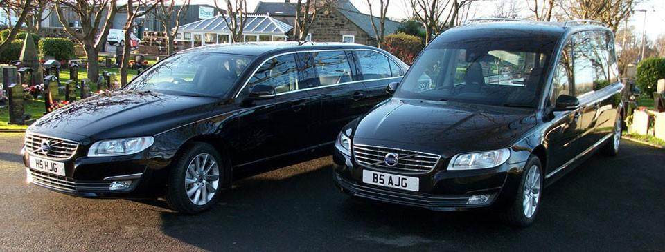 007-a.j.gascoigne-funeral_director-ashington-northumberland-d7d69429e5