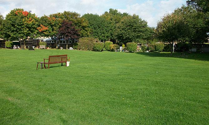 010-woodhorn-cemetery