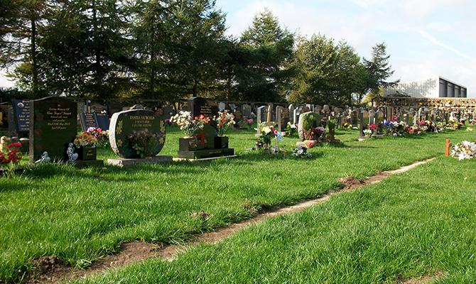 011-woodhorn-cemetery