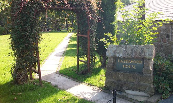 016-woodhorn-cemetery