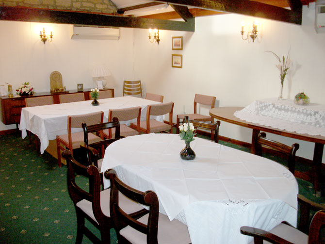 catering-room-ajgascoigne2
