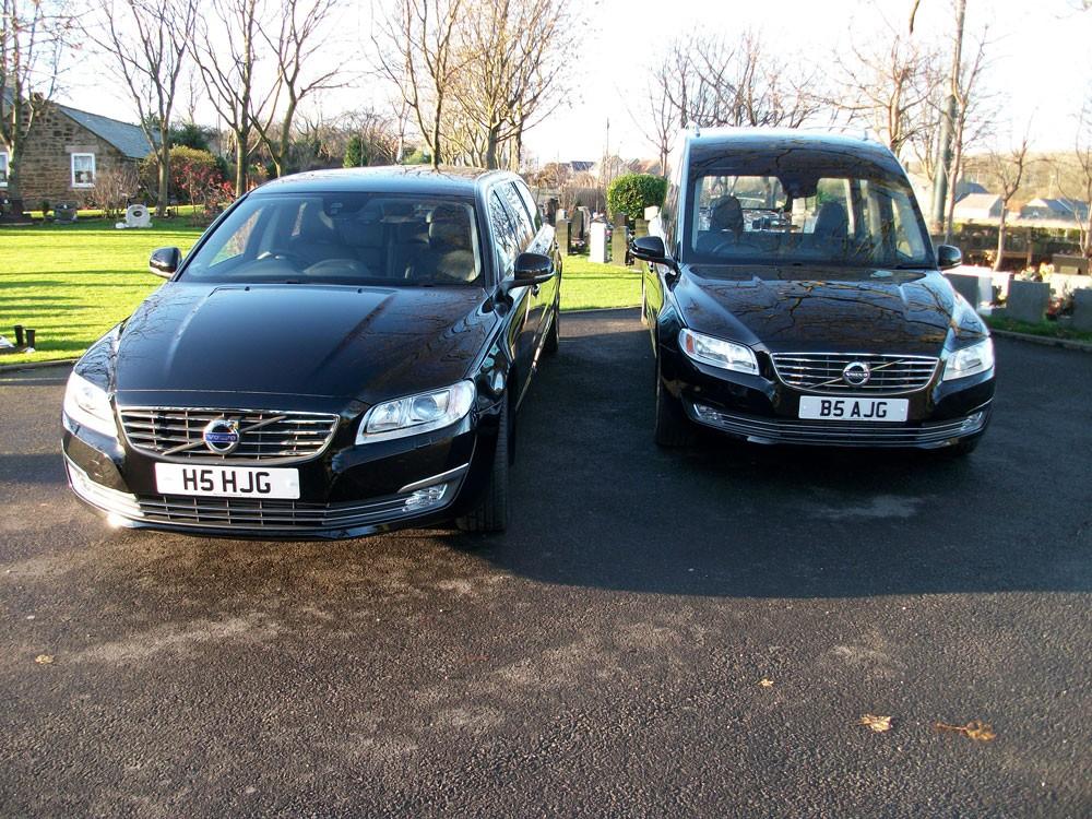 funeral-directors-ashington-ad856c9171