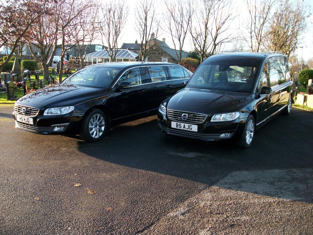 funeral-directors-ashington-northumberland-ab5db2ea0d