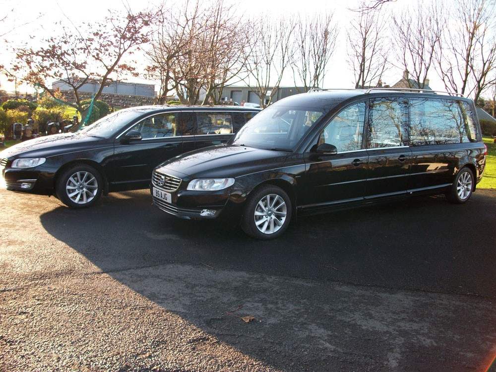 funeral-directors-blyth-48a50fcab3