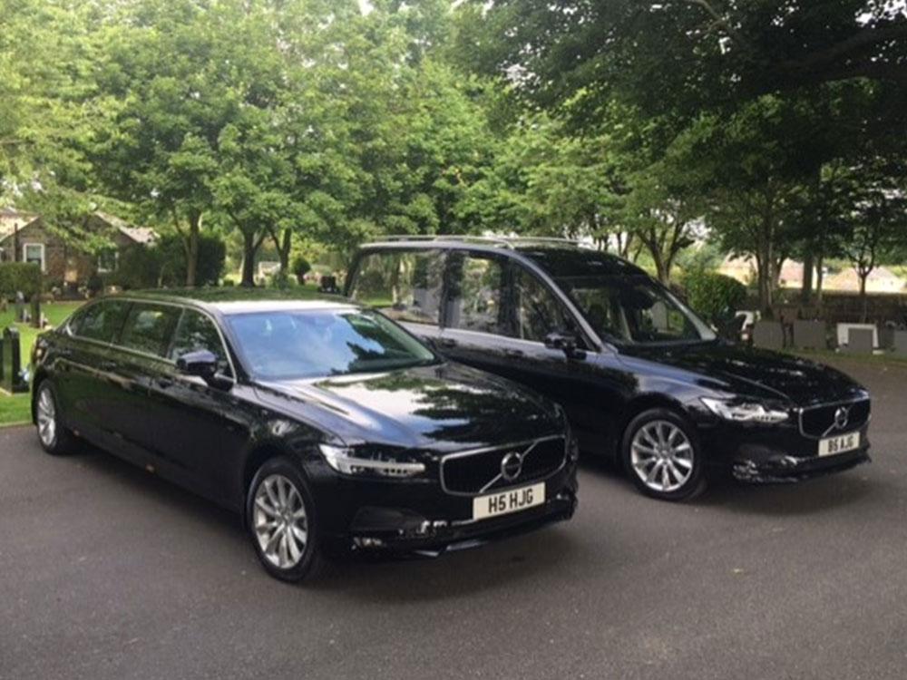 funeral-directors-northumberland-newbiggin