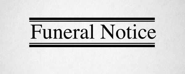 funeral-notice-ashington