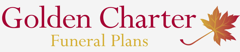 Golden_Charter_Logo